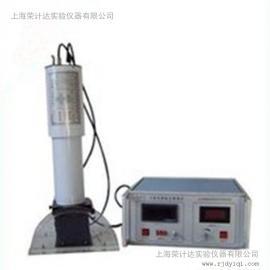 NFZ-6多角度反光标志逆反射系数测试仪