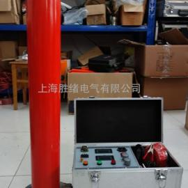 直流高压发生器价格|厂家