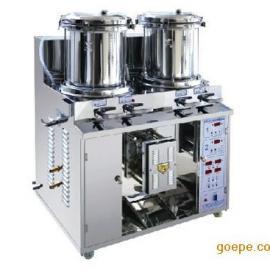 电煎两煎中药煎药机DP2000-2XR