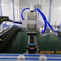 AG/AF/AS等离子防指纹镀膜机