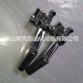 原装正品NP-3双线缝包机维修配件