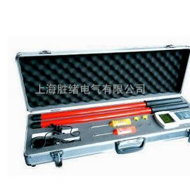 TAG-8000高压无线核相仪厂家