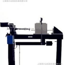 土工合成材料拉拔试验仪