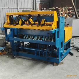 供应新款养殖网排焊机宠物笼具自动化焊机