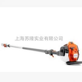 富世华525PT5S高技油锯,汽油动力高枝锯,进口伐木锯