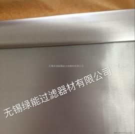 500目高质量过滤网 不锈钢平纹席型网 不锈钢筛网