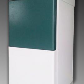 SQ-D220 过氧化氢低温等离子体灭菌器 医用消毒柜医用灭菌器