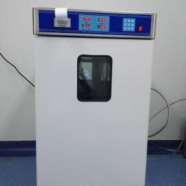 SQ-H220环氧乙烷灭菌器医用灭菌柜电话询价价格更优河南三强