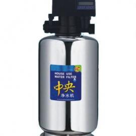 厂家直销 专业供应工业纯水机 纯水设备 反渗透设备