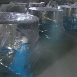 不锈钢离心甩干机 医院卫生院用脱水机