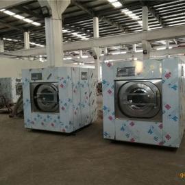医院卫生院洗衣机报价 医院用全自动洗衣机出厂价