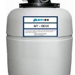 软化水设备锅炉软化水处理设备软水机工业净水器井水处理