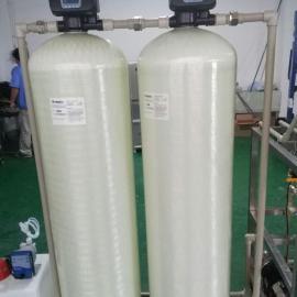 纯水设备实验室医用超纯水机去离子水设备纯水机实验室设备