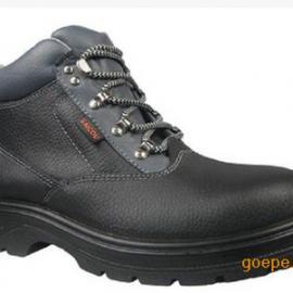 南通劳保鞋厂家直销 焊接防护鞋 耐高温 安全鞋 劳保鞋 防酸碱鞋