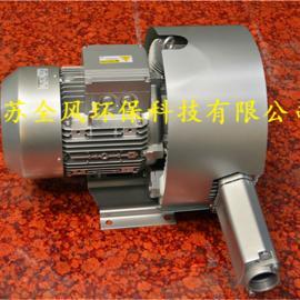 扦样机专用漩涡气泵,吸粮食专用漩涡气泵