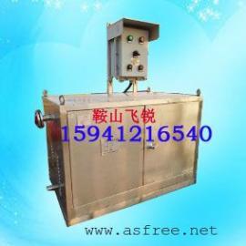 浮筒式撇油器 浮筒式浮油收集机 堰式撇油器 撇油器厂家供应