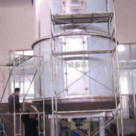 纳米级碳酸钙专用干燥机