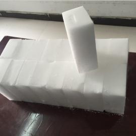优质干冰厂家、专业干冰生产、特惠干冰批发