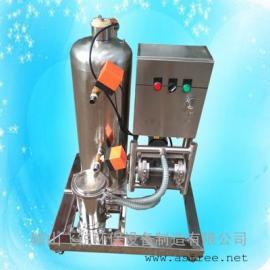 浮油回收机|浮油吸收机|浮油收集装置 飞锐供应不锈钢设备