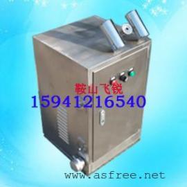 供应ys-012撇油器|撇油器厂商