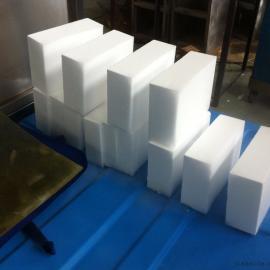 石岩干冰厂家 酒店运输干冰 舞台烟雾干冰 食品级
