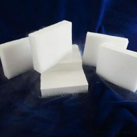 CO2高纯固态干冰食品级干冰批发 深圳干冰
