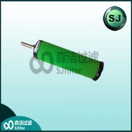 冷干机滤芯E9-40