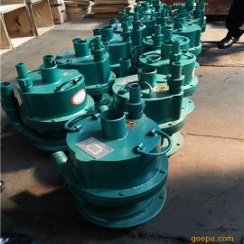 安泰厂家定制风动涡轮潜水泵做就做行业标杆