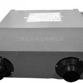 FY-E25PMA松下过滤PM2.5专业全热交换器 新风机