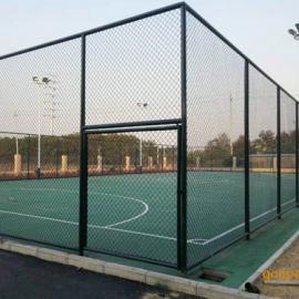 长沙市热镀锌栅栏制造厂家,惠州市电焊网片喷塑围栏厂家