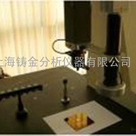 自动影像仪_二次元影像仪_三坐标影像测量仪