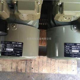 【WQB80-P-VB-03】【WQB80-P-VBVB-03】宇旭真空泵好利旺印刷风泵