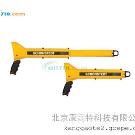 美国SCHONSTEDT(斯太德) GA-92XTd磁力仪