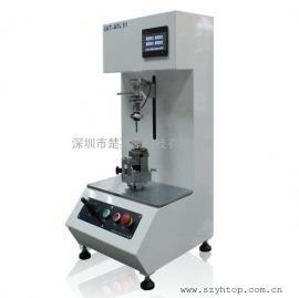 机械锁扭力及寿命测试仪