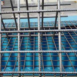 【天津低碳钢丝网片】12个螺纹钢钢筋网黑丝钢丝网片钢筋网