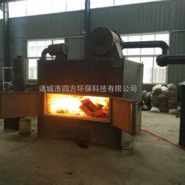 畜牧垃圾焚烧炉专业厂家