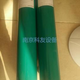 NM090SY03S18V火电脱硫废水输送泵