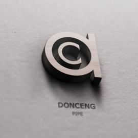 韩国真正原装进口PE-XA地暖管道绿色环保品牌