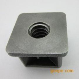 59金属粉末注射成型工艺技术的主要特点