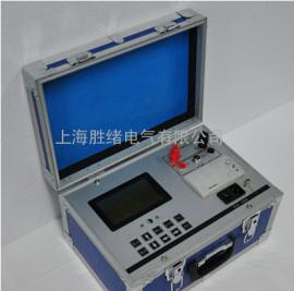 上海电容电感测试仪厂家