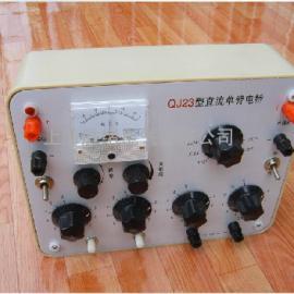 ZX35旋转式电阻箱