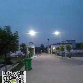 凯里锂电池太阳能路灯 贵州凯里太阳能路灯厂家