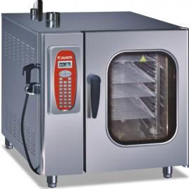 佳斯特JUSTA蒸烤箱EWR-10-11-H 电脑版烤箱