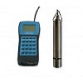 便携式总有机物TOC分析仪