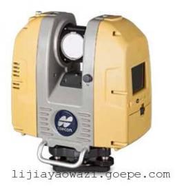 拓普康GLS-2000建筑激光扫描仪