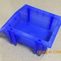 组立式塑料零件盒_塑料零件盒尺寸