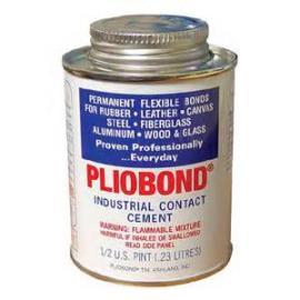美国雅什兰Ashland Pliobond 20(5加仑/桶)
