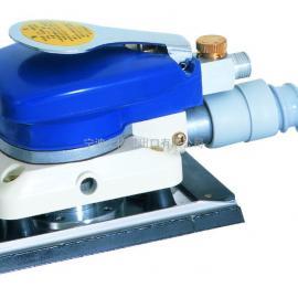 自吸尘打磨机 汽车打磨机 气动砂纸机 气动研磨机抛光机