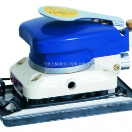 气动直磨机 风动打磨机 气动打磨机 抛光工具 砂纸打磨机