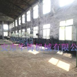 江苏射芯机制造厂、东台射芯机厂家、不锈钢射芯机厂家